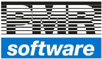 Software-PMR
