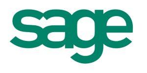 Software-SAGE